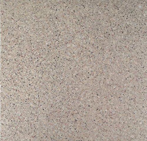 pvc-vinyl-bodenbelag-in-granit-hell-optik-cv-pvc-belag-verfugbar-in-der-breite-400-cm-lange-900-cm-c