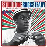 Studio One Rocksteady