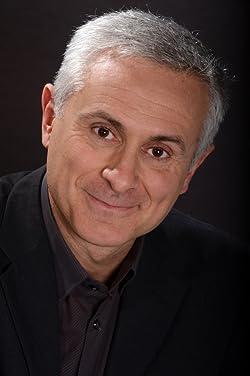 Eric Tasset