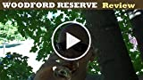 Woodford Reserve Distiller's Select Review .. from...