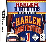Cheapest Harlem Globetrotters: World Tour on Nintendo DS