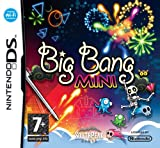 61RlSev7brL. SL160  Best Nintendo DS, DSi  and 3DS Games for Boys (8 12)