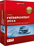 Lexware Reisekosten 2014 (Version 14.00)