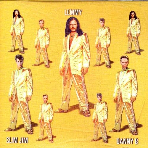 lemmy-slim-jim-danny-b