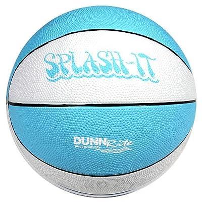 Dunnrite Junior Hoop Replacement Youth Swimming Pool Basketball
