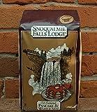 Snoqualmie Falls Lodge Old Fashioned PANCAKE & WAFFLE Mix 5lb.