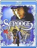 Scrooge (1970) [Blu-ray] (Sous-titres français)