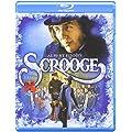 Scrooge (1970) [Blu-ray] (Sous-titres fran�ais)