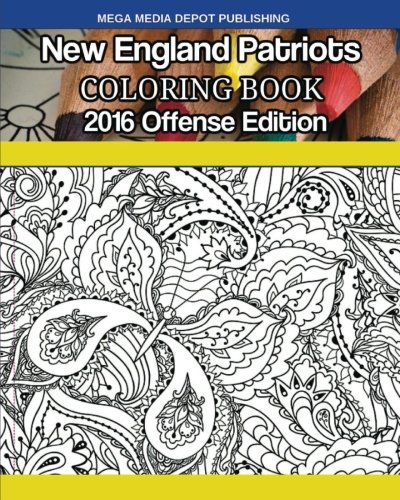new-england-patriots-2016-offense-coloring-book