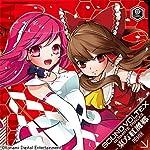 SOUND VOLTEX Original Soundtrack-東方アレンジコレクション-