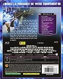 Image de Harry Potter et la Coupe de Feu [Blu-ray]