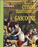echange, troc Denis Capdeville - Authentique cuisine traditionnelle