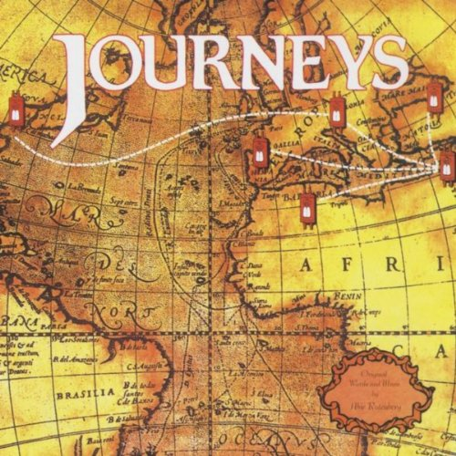 Journeys, Vol. 1