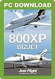 800XP BizJet [Download]