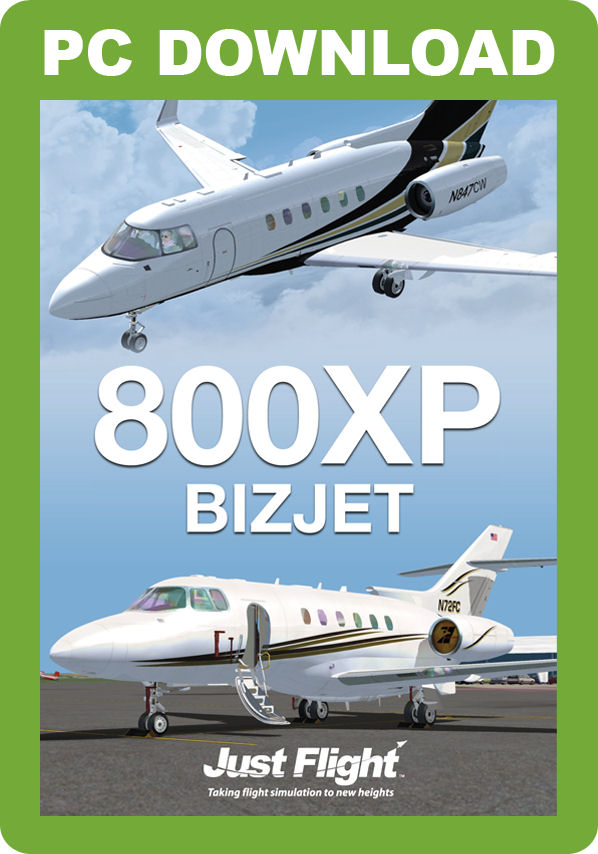 800xp-bizjet-download