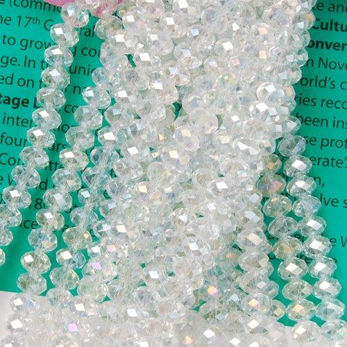 4x6mm-rondelle-de-verre-cristal-a-facettes-perles-en-vrac-volet-16-pouces-clair