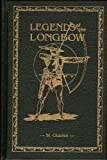 img - for A Bibliography of Archery book / textbook / text book