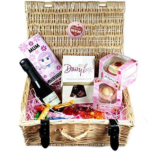special-mum-prosecco-dairy-box-mr-kipling-quality-street-luxury-chocolate-mothers-day-hamper-by-more