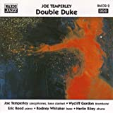 Temperley, Joe: Double Duke