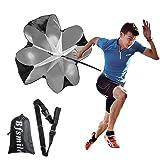Bfsmile Running Speed Training 56