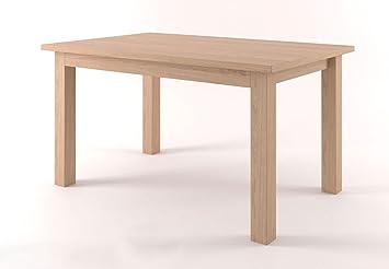 Tisch 140x80 cm