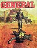 AVALON HILL GENERAL: Volume 19, Number 3. Sept-Oct, 1982