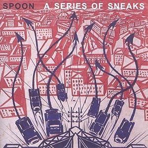 Series Of Sneaks [VINYL]