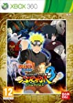 Naruto Ultimate Ninja Storm 3: Full B...