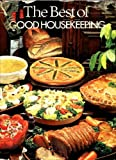 "Best of "" Good Housekeeping "" (0852230419) by Evans, Chris"