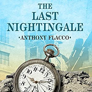 The Last Nightingale Audiobook