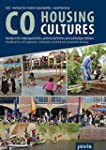 CoHousing Cultures: Handbook for Self...