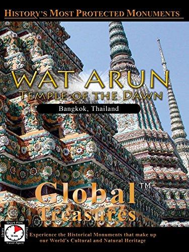 global-treasures-wat-arun-temple-of-the-dawn-bangkok-thailand-ov
