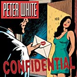 echange, troc Peter White - Confidential