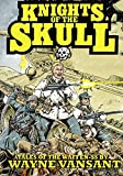 Knights of the Skull: Tales of the Waffen SS