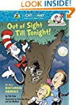 Out of Sight Till Tonight!: All About...
