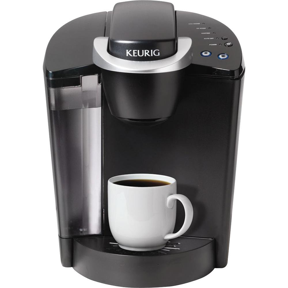 Gadgets For Your Home And Kitchen: Best Keurig Coffee