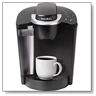 Best Rated Coffee Maker By Consumers 2016 Best Food And