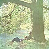 Plastic Ono Band [12 inch Analog]
