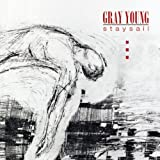 Gray Young - Staysail