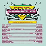 echange, troc Various Artists - All Time Great Instrumental Hits 2
