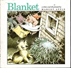 Blanket by Margot Apple