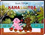 Rosalie & Tr�ffel Das Kamasautra: S��...