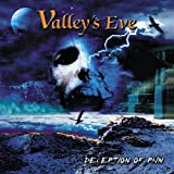 Deception of Pain By Valley's Eve (2002-05-06)