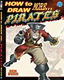 How to Draw More Pirates
