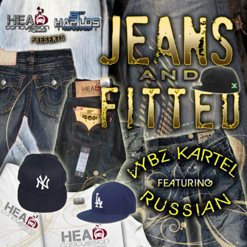 jeans-fitted-clean