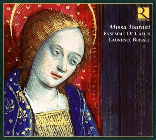 missa-tournai