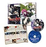 Animation - Brave10 Vol.3 [Japan DVD] ZMBZ-7743