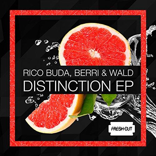 Distinction (Original Mix)