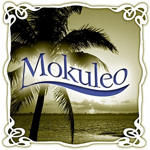 Mokuleo