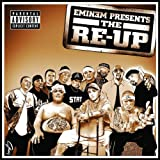 Eminem Presents: The Re-Up by Eminem